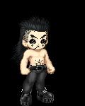 MurdoMurdo's avatar