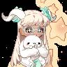 65wat's avatar