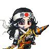 Dark Link Girl97's avatar