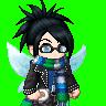 Forgottenesper's avatar