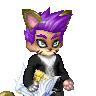 Donblas's avatar