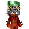 Lyyte's avatar