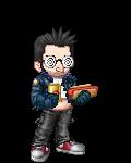 Gwormulok's avatar