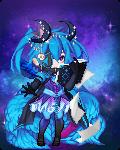 Supa Dupa-Chan's avatar