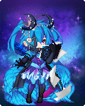Sarahtothea's avatar
