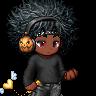 Weekzilopochtli's avatar