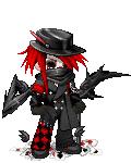 LILDEMONBOY2's avatar