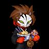 icy212's avatar