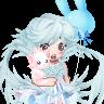 lllMuffinsslll's avatar