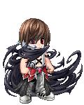 CXShado's avatar