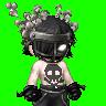 Super Ninja Buttsecks's avatar