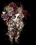 Flocksy's avatar