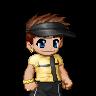 Solymr Barad's avatar