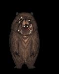 QPocalypse's avatar
