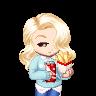 L0st_In_W0nderland's avatar