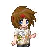sarabethster's avatar