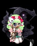 Mors Doll's avatar