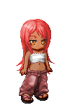 lil_sashimi's avatar