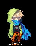 Bittiface's avatar
