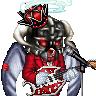 white_mage321's avatar