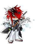 Andraste_76's avatar