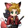 Rookie Foxfire's avatar