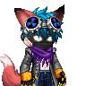 ihatehumansX's avatar