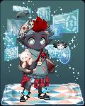 Stegamoe's avatar