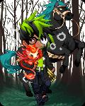 KairiJ's avatar