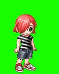Mary _Raven101's avatar