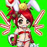 kagome08030's avatar