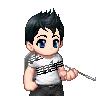 iAndrew-Kun's avatar