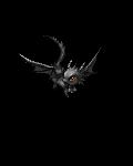 Deavil-Kun's avatar
