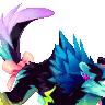 XxXxOrgasmicFunxXxX's avatar