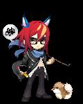 Vallvik's avatar
