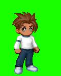 HockeyYeti's avatar