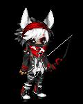 Keithiya's avatar