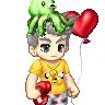 RLee-kun's avatar