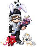 bunnyboykun15's avatar