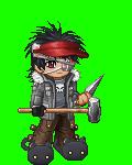 DecisiveBlow's avatar