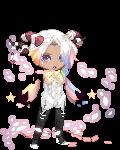 SecretlySinful's avatar