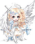 Obsidian Dreamlight's avatar