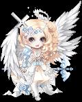 Obsidian Dreamlight's avatar