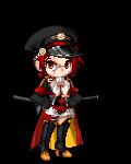 Dzirus's avatar