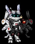 M0dule's avatar