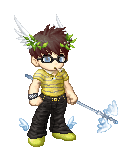 Zelgadis_slayer's avatar