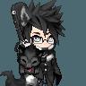 Shiroyuki Senpai's avatar