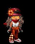 halloweenjack1997's avatar