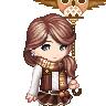 lerosenoir's avatar