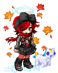 ArianaRene's avatar